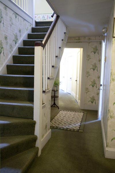 moninn_stairs
